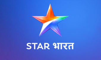 जानिए क्यों स्टार भारत पर ही प्रसारित की गई बिहार के परिवेश पर बनी 'निमकी मुखिया'।