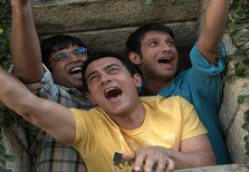 यु पी और बिहार के छात्रों का हॉस्टल में अनुभव !