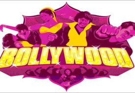 ये है वो Bhojpuri actors जिन्होंने हिन्दी सिनेमा जगत में भी काम किया है।