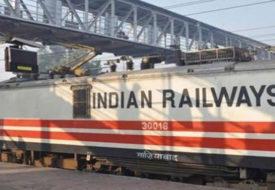 रेलवे ग्रुप डी के 2 करोड़ आवेदकों के लिए बुरी खबर।