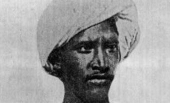 जानिए बिरसा मुंडा एक भारतीय क्रन्तिकारी के बारे में।
