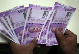 सरकार का ऑफर, 10 आसान सवालों के जवाब देकर जीत सकते हैं 31 हजार रुपए।