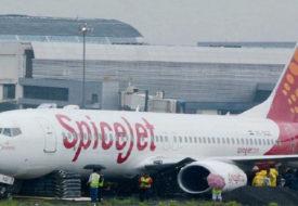 पायलट ने कहा-मेरी ड्यटी खत्म, अब नहीं जाऊंगा, परेशान यात्रियों ने किया हंगामा