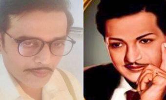 रवि किशन नजर आएंगे एन.टी.रामाराव की बायोपिक फिल्म में