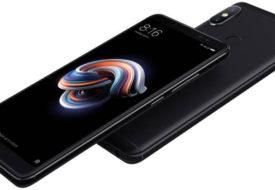 आज है लास्ट Xiaomi सेल, सिर्फ 4 रुपये में मिलेगा रेडमी नोट 5 प्रो।