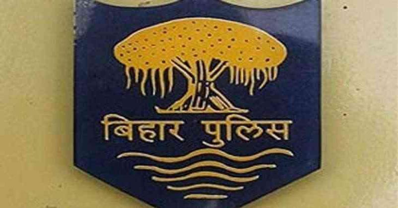 पटना के थाना में दुगो दरोगा में भईल लातम-जुतम।