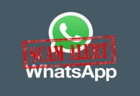 जानिए, WhatsApp पर कैसे जानेंगे कौन सा 'फेक न्युज' हैं।