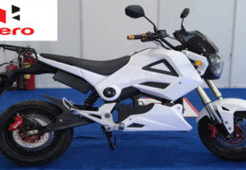 हीरो के इस बाइक पे आप 2  रुपये में  50 km  तक सफर कर पाएंगे।