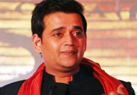 Zee इंटरटेनमेंट ने रवि किशन को सात फिल्मों के लिए साइन किया।