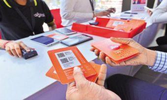 सरकार बांट रहल बा जियो सिम के साथ माइक्रोमैक्स स्मार्टफोन, जानी केकरा कइसे मिली।