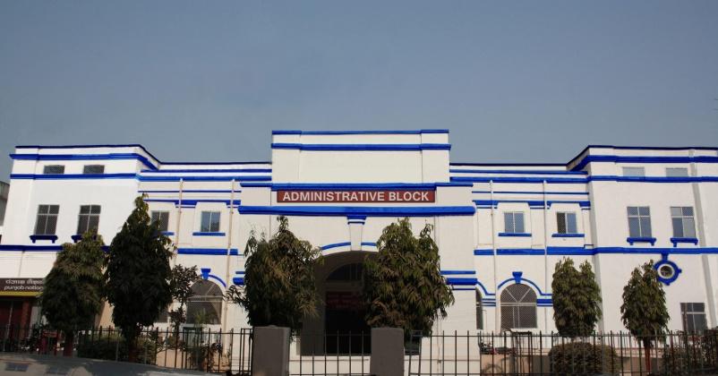 बिहार में बनने जा रहा है विश्व का सबसे बड़ा हॉस्पिटल।