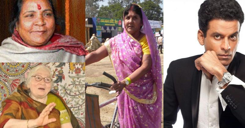 गर्व के बात: बिहार के 6 विभुति के मिली पद्म सम्मान।