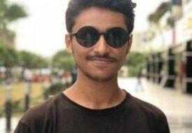 NDA परीक्षा में बिहार का आयुष बना टॉपर, कहा 'गर्व है बिहारी होने पर'